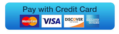 Credit Card Payment Link